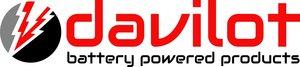 Logo DaviLot Elektrisch gereedschap en aandrijftechniek