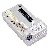 PG Drives S-Drive DC Controller S45A D51270.06_